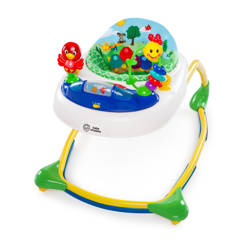 Caterpillar & Friends Discovery Walker™