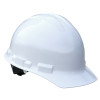 Radians Granite™ Cap Style Hard Hats