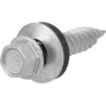 Self Piercing Sheeter Screw