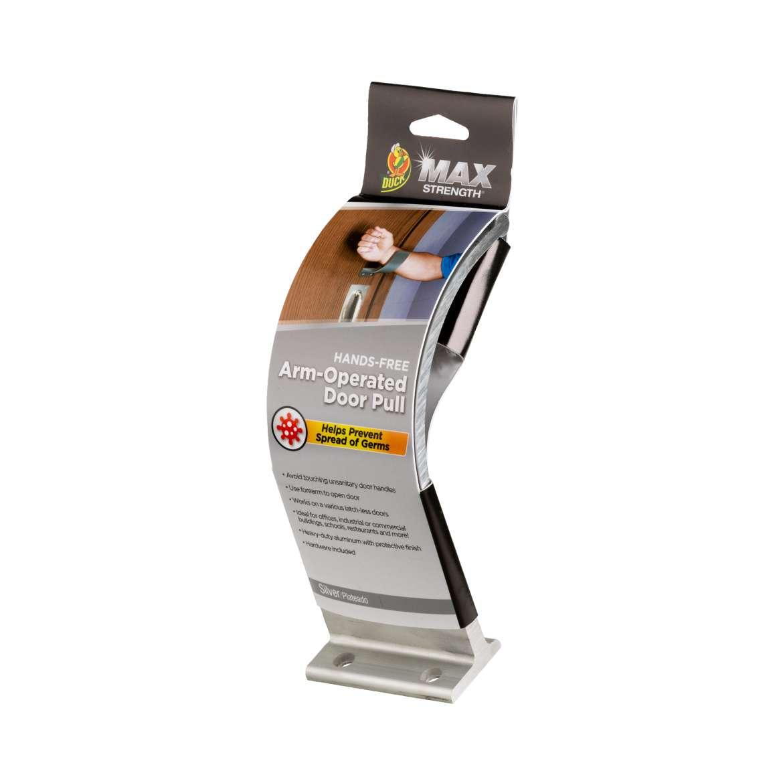Duck Max Strength® Door Pulls Image