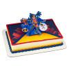Edible Cake Decorating Supplies