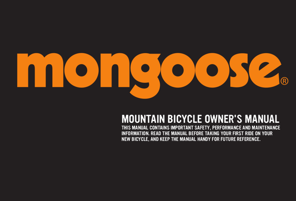 OMMGMTB-1_Mongoose_Mountain_OM.pdf