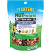 Planters NUT-rition Protein Mix Blueberry Nut 8.5 oz Bag