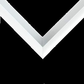 Nielsen Bright White 3/8