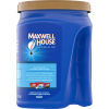 Maxwell House Original Medium Roast Ground Coffee, 42.5 oz Canister