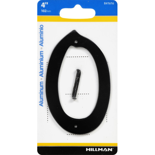 Hillman 4
