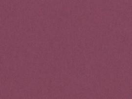 Crescent Garnet 32x40