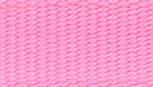 Li'l Pals Kitten Embellishment Collars