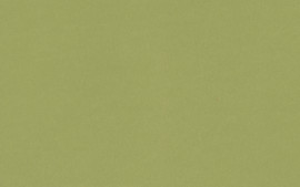 Crescent Wild Basil 32x40