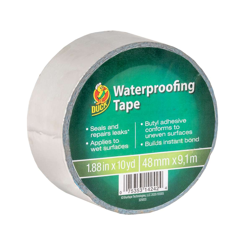 Duck® Waterproofing Tape Image