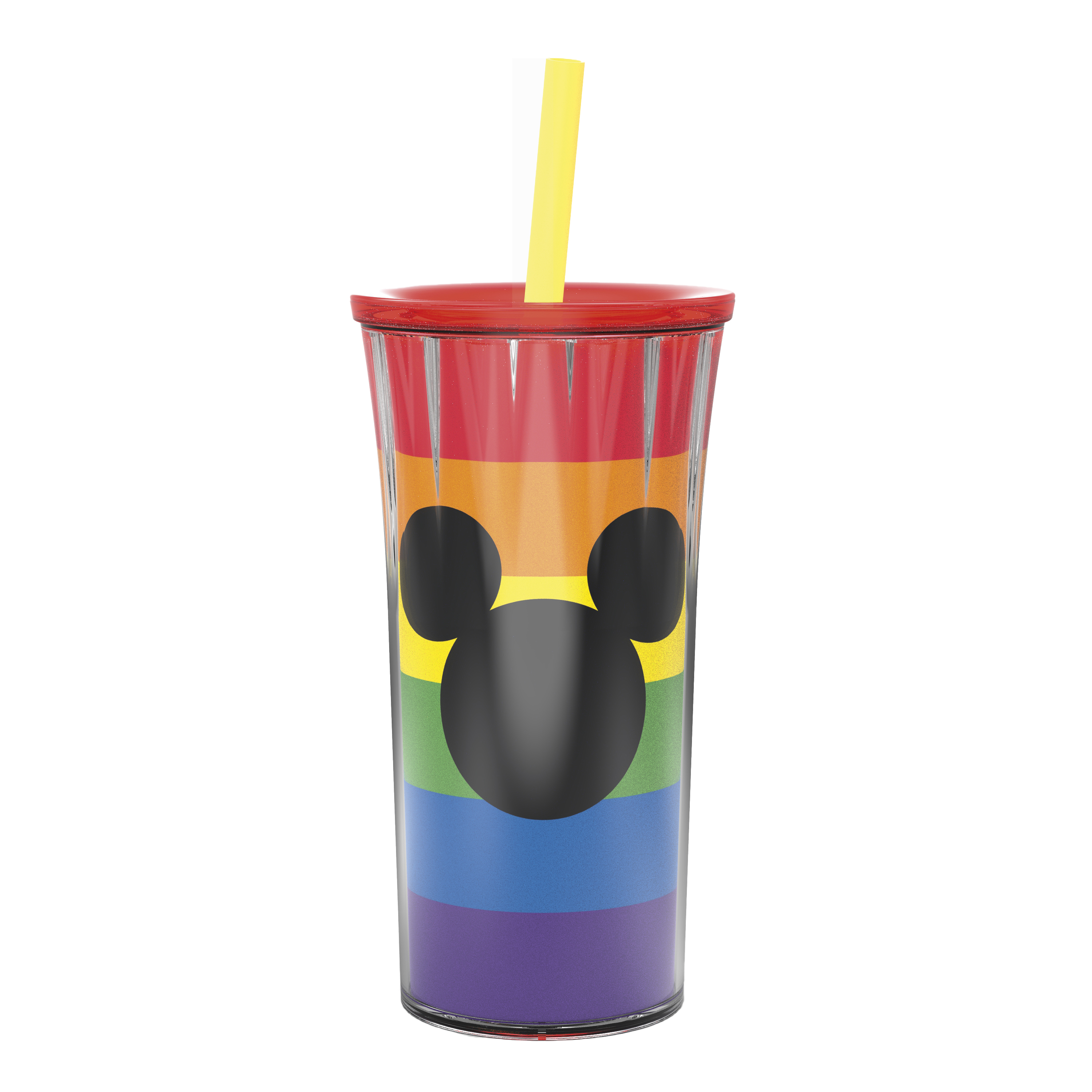Disney 20 ounce Insulated Tumbler, Mickey Mouse image