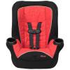 Disney-Baby-Apt-50-Convertible-Car-Seat thumbnail 22