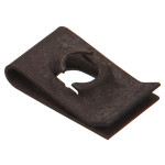 "U-Type Speed Nut (#10-24 x 3/8"" x 1"" size)"