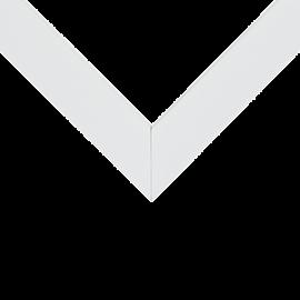 NielsenBright White 7/16