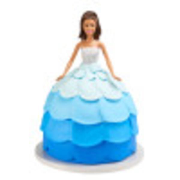 Barbie™ Let's Party Signature DecoSet®