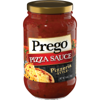 Pizza Sauce Pizzeria Style Sauce