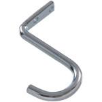 Hardware Essentials Closet Rod Center Support
