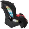 Disney-Baby-Apt-50-Convertible-Car-Seat thumbnail 23