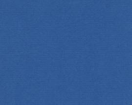 Crescent Imperial Blue 32x40