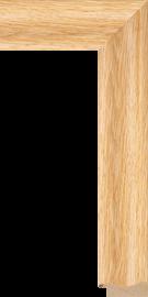 Wren Natural 2