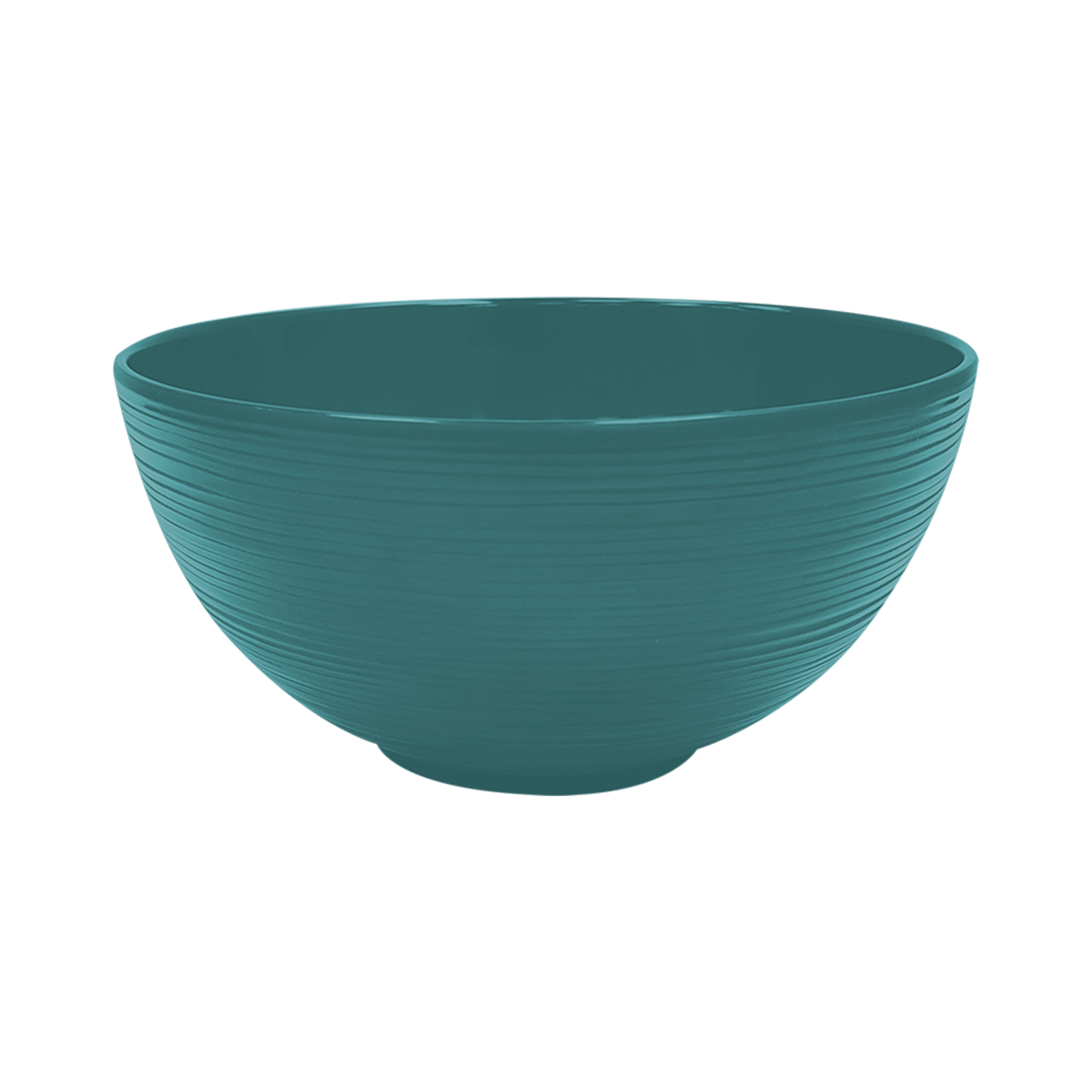 American Conventional Plate & Bowl Sets, Marine, 12-piece set slideshow image 6