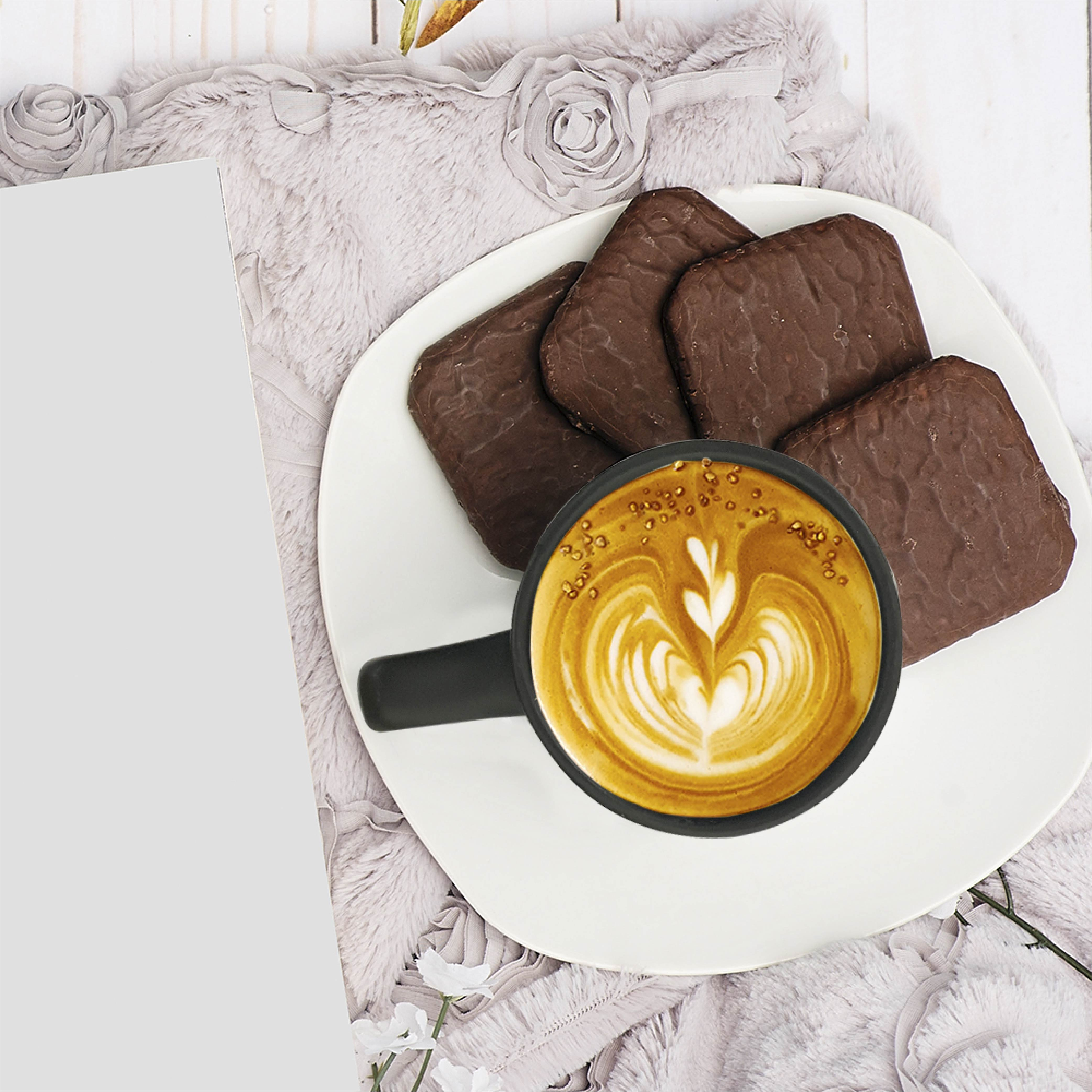 Harry Potter 15 oz. Coffee Mug, The Sorcerer's Stone slideshow image 14