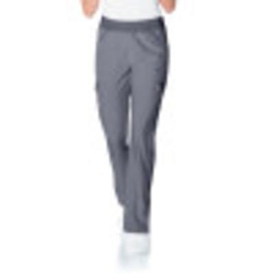 9251 Quick Cool Yoga Waistband Cargo Pant-Urbane