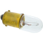 Coin Machine & Indicator Bulb (28 Volt x 0.7 Amp)