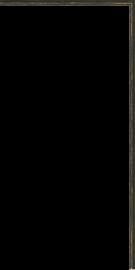 Brittany Fillet Charcoal Black 1/2