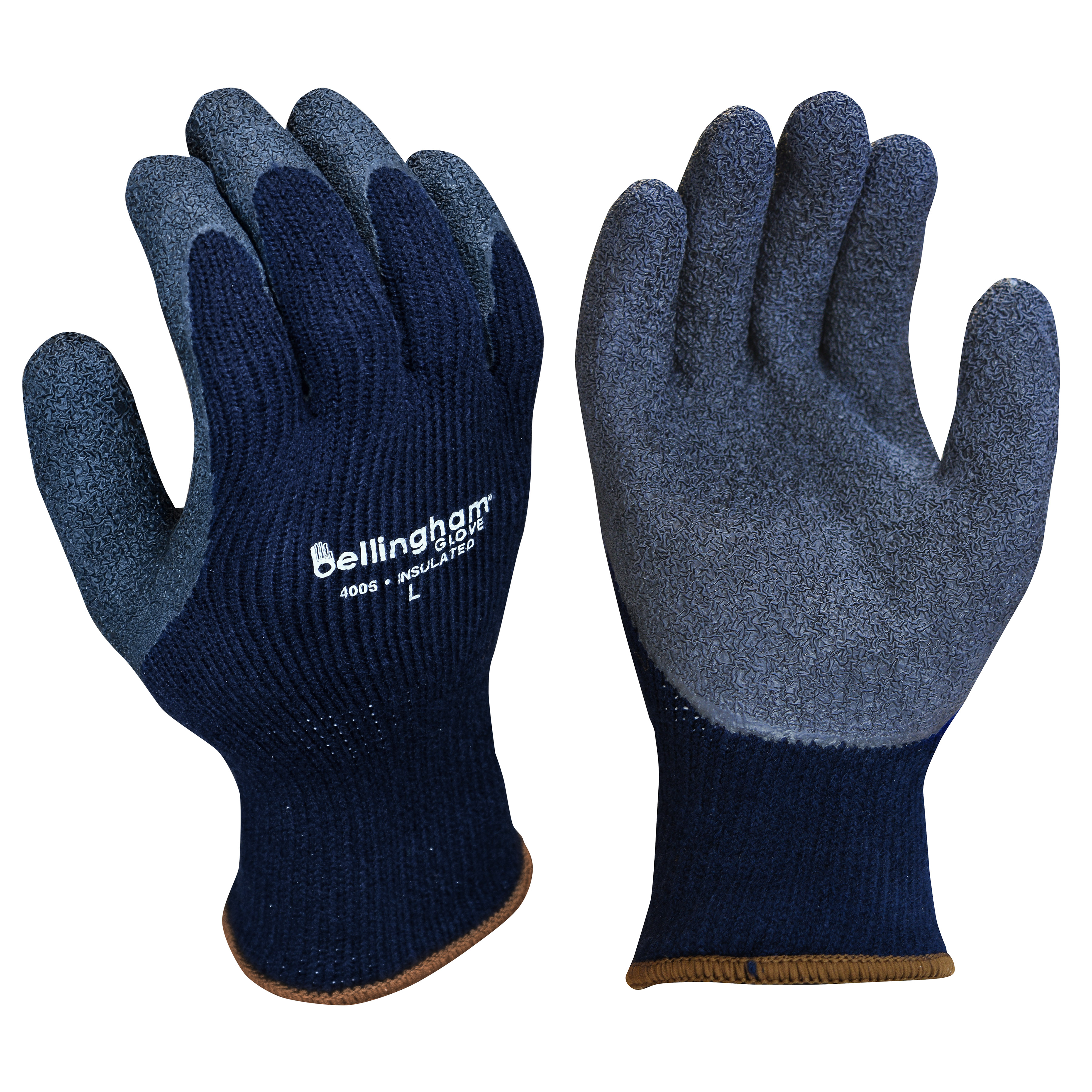 Bellingham Extra HD Thermal Knit Glove