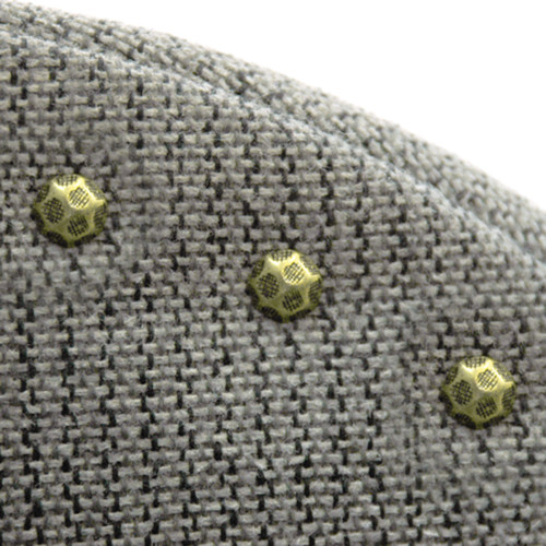 Hammered Head Furniture Nails