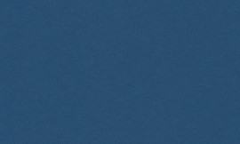 Crescent Lapis 32x40