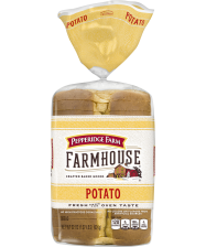Pepperidge Farm® Farmhouse™ Potato Bread