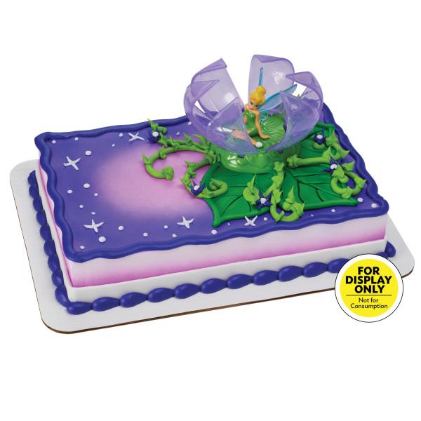 Publix Cake Decorator Job Description : DecoPac