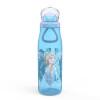Disney Frozen 2 Movie 25 ounce Kiona Water Bottle, Anna & Elsa slideshow image 4