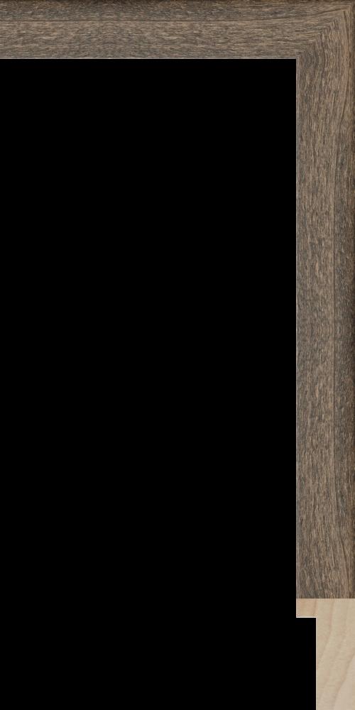 Waterwoods Driftwood Grey 3/4
