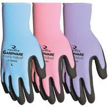 Bellingham Glove C1850AC Premium Garden Glove