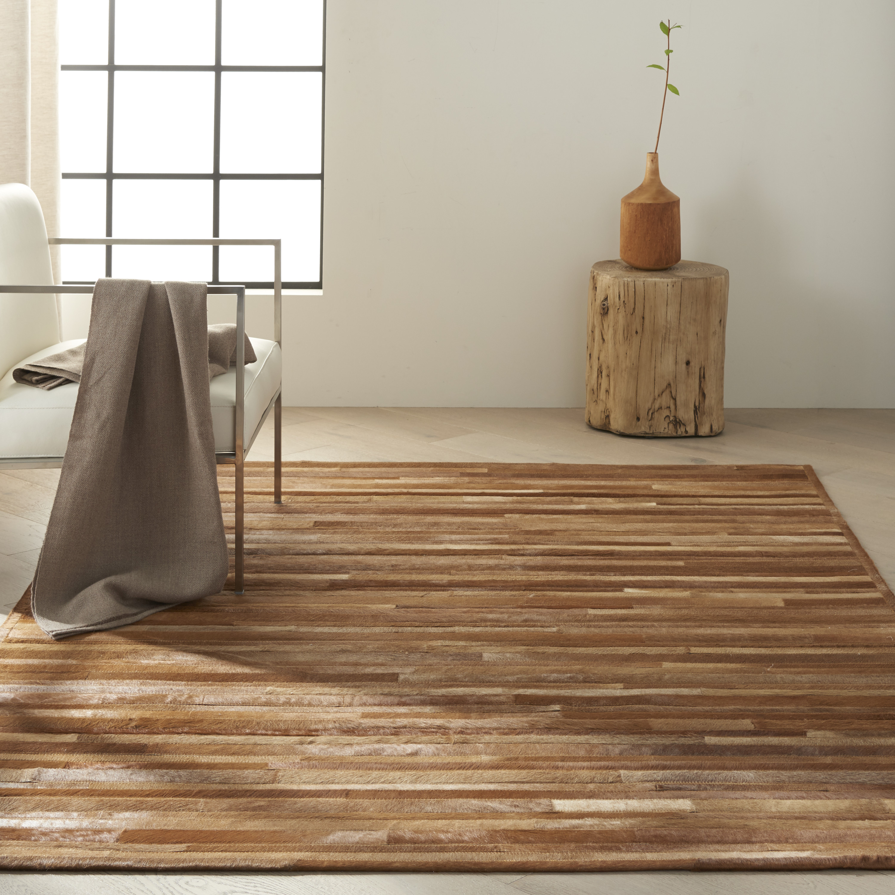 Prairie Collection by Nourison