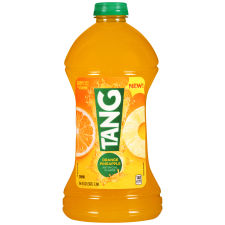 Tang Orange Pineapple Drink 96 fl oz Bottle