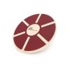ProSource-Wooden-Balance-Board-Non-Slip-Core-Trainer-15-75in-Diameter