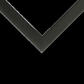 Nielsen Florentine Black 13/32
