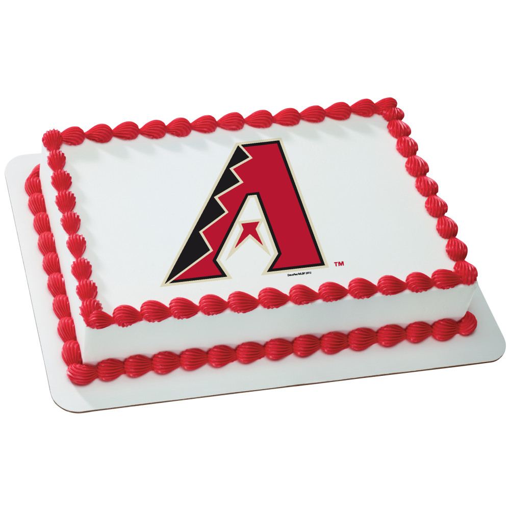 MLB® Arizona Diamondbacks™