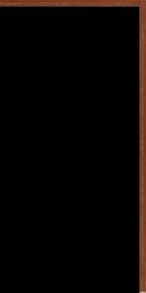 Brittany Fillet Vermillion Red 1/2