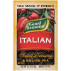 Good Seasons Italian All Natural Salad Dressing & Recipe Mix 0.7 oz Envelope