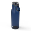 Kiona 31 ounce Water Bottle, Indigo slideshow image 3