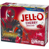 Jell-O Cherry Instant Powdered Gelatin Dessert, 6 oz Box