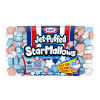 Jet-Puffed Bunny Marshmallows 8 oz Bag