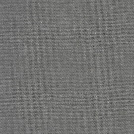 Artique 32 x 40 Linen Grey Flannel