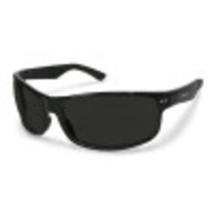 Crossfire CK7™ Premium Safety Eyewear