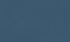 Crescent Jeans 32x40